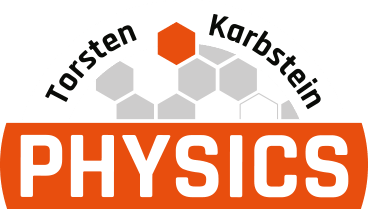 PHYSICS_Logo-01