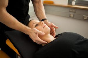 Lymphdrainage - Zentrum für Physio und Therapie in Wasserburg