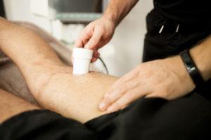 Ultraschall - Zentrum für Physio und Therapie in Wasserburg