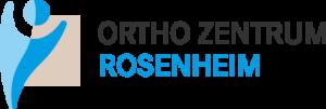 ortho Zentrum Rosenheim