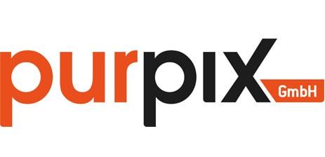 purpix GmbH Wasserburg