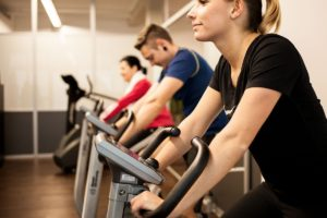 Training Physiotherapie Amerang