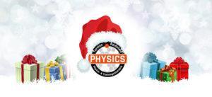 physics-weihnachtsgeschenke